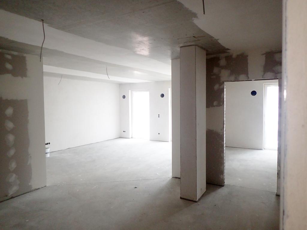 Wunderbar Außenbord Schaltplan Des Quecksilbers 200 Ideen - Der ...