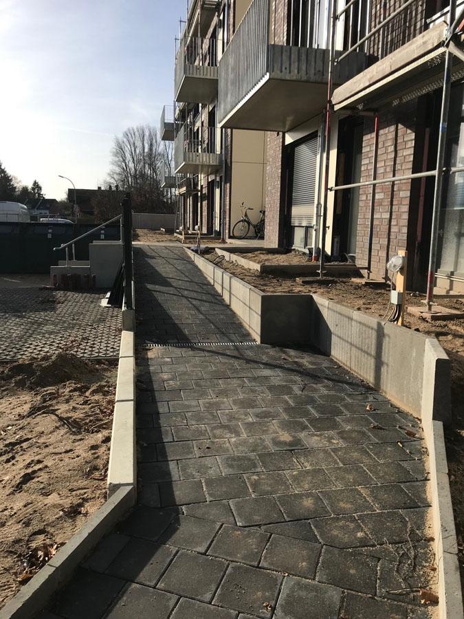 Wohnungen Bad Schwartau : bad schwartau alpha projektentwicklung gmbh ~ Buech-reservation.com Haus und Dekorationen
