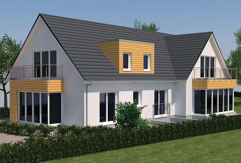 alpha projektentwicklung aktuelle projekte alpha projektentwicklung. Black Bedroom Furniture Sets. Home Design Ideas